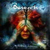 beseech_cover_web Tribe Online Magazin