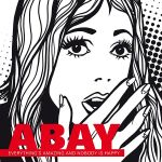 Abay-Cover