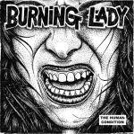 burninglady