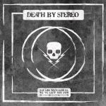 deathbystereo
