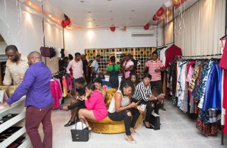 Fashion-Bomb-Daily-in-Nigeria-Cocktails-with-Claire-Lagos-with-DZRPT-Fashion-Shop-Meidei-and-the-Radisson-Blu.jpg-700x467