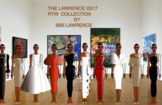 bibi-lawrence-ss17-tribeandelan-tribeandelan-com-01-600x297
