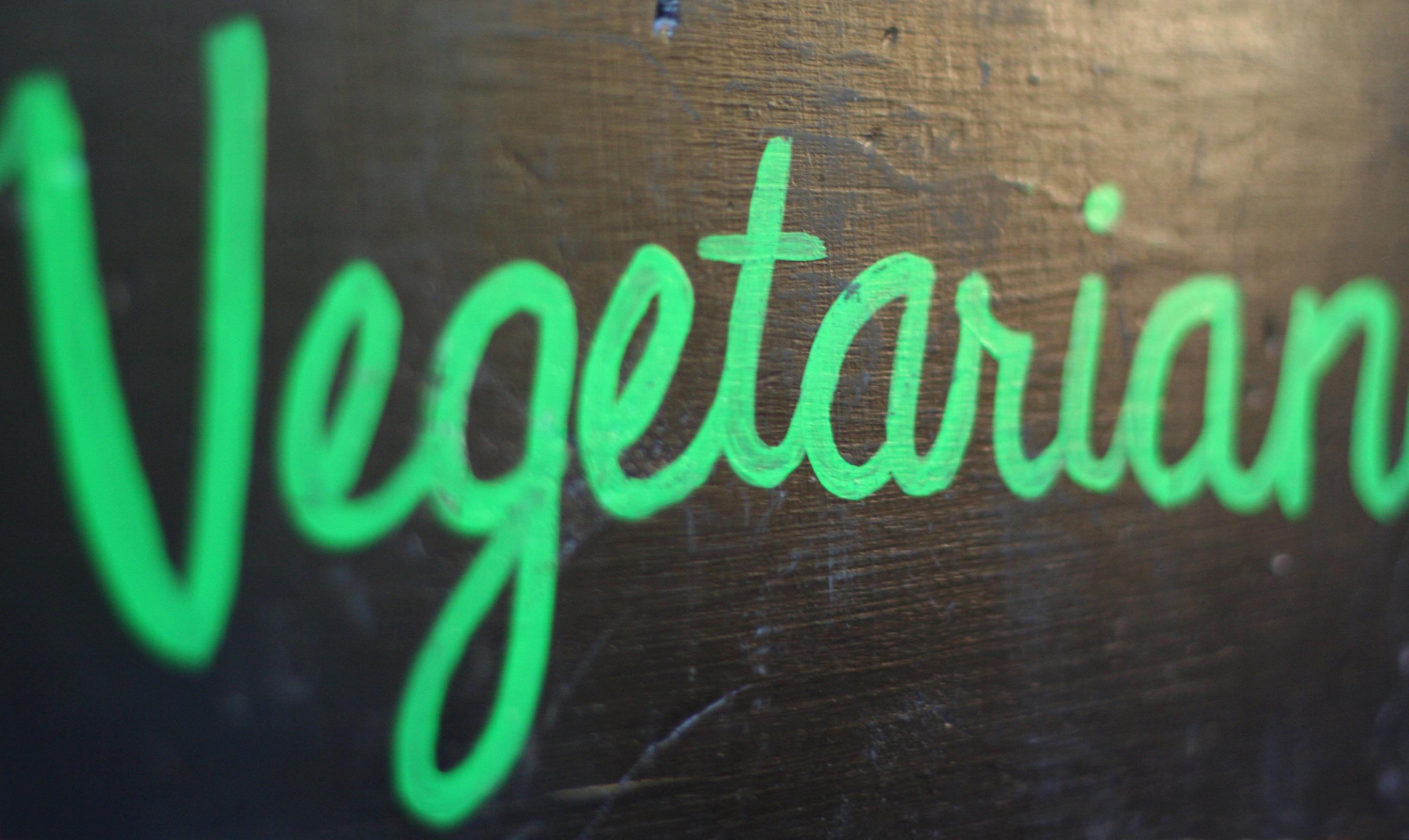 Bohemia Quotes Wallpaper August Vegetarian