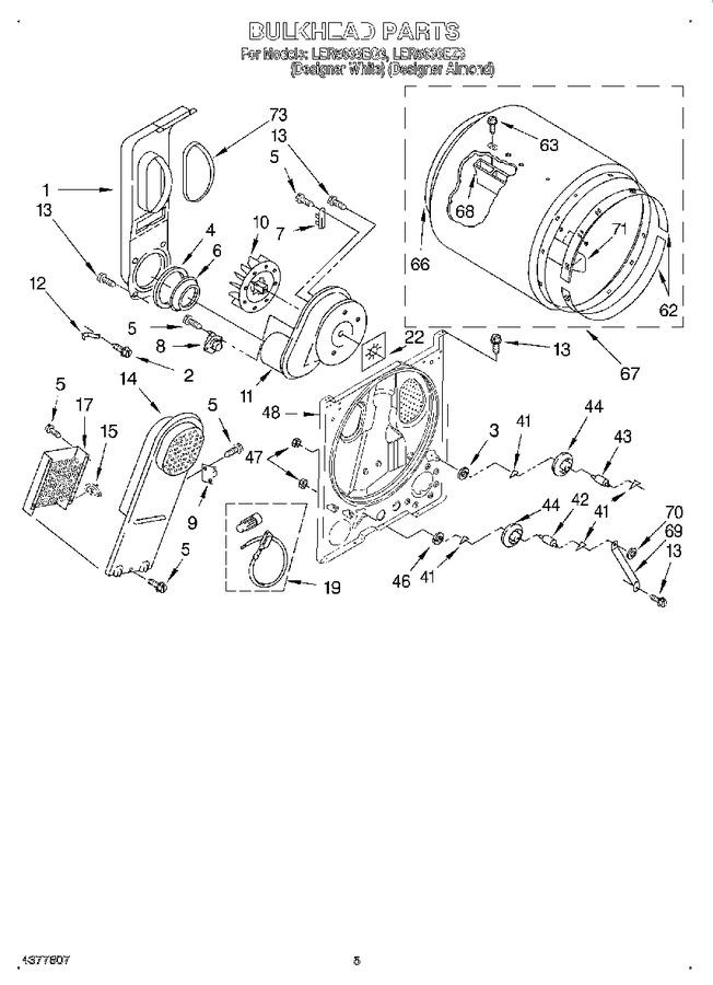 wiring diagram ler5636eq3