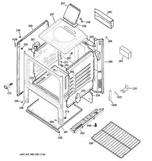 leisure bay hot tub wiring diagram