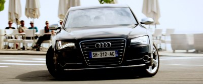 The Transporter Refueled featurette - Anatomy of a Car Chase (2015)   Movie Trailers and Videos