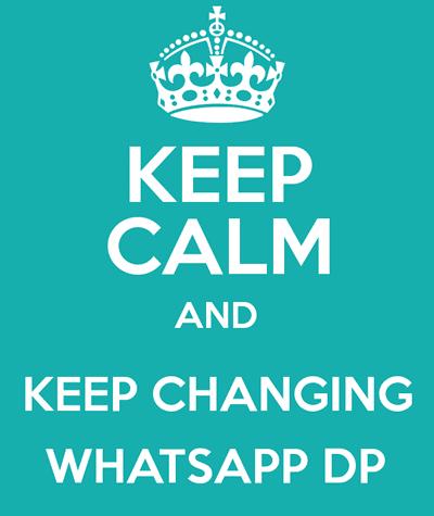 Sad Boy Quotes Hd Wallpaper Cool Profile Pics For Whatsapp Amp Facebook 2016 Dps