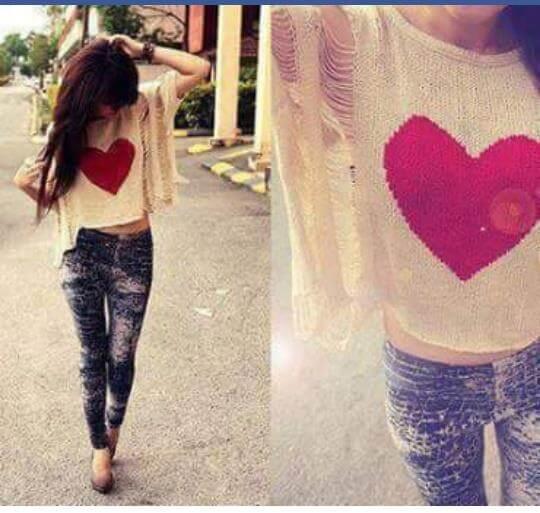 Smart Attitude Girl Hd Wallpaper Beautiful Girls Stylish Profile Pics Dp For Whatsapp