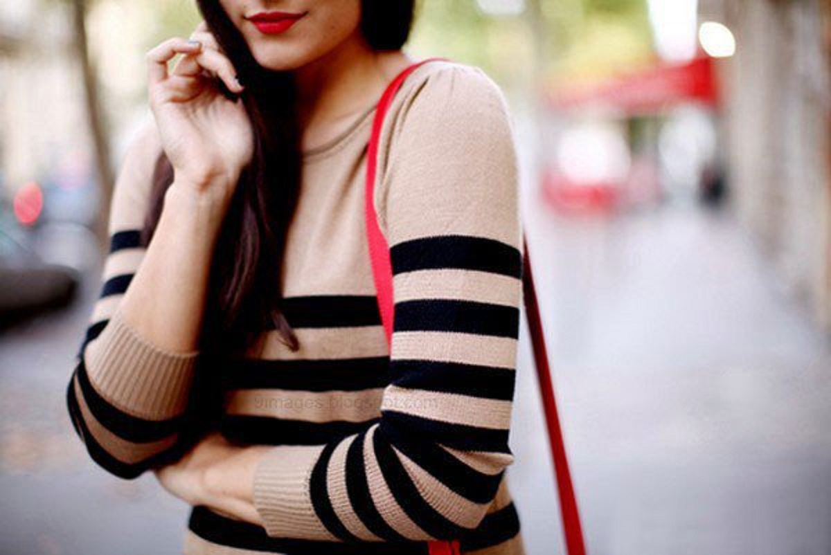 Simple Pakistani Girl Wallpaper Stylish Girls Profile Pictures Dp For Whatsapp And Facebook