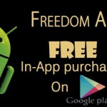 Freedom App For PC : Free Download For Windows