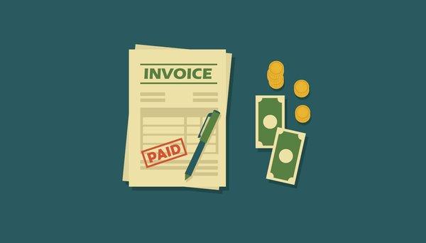 5 Best Free Online Invoice  Receipt Maker Tools