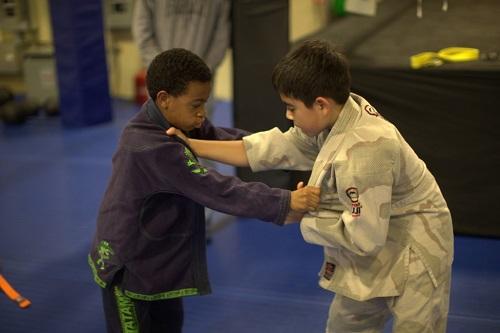 Lucas-BJJ-Jaylyn_Kids Martial Arts