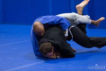 Permalink to:Brazilian Jiu-Jitsu