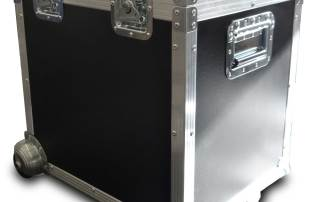 bespoke-flightcase