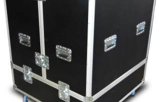 custom-flightcase