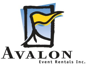 avalon logo-hr