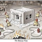 the_rescue_plan