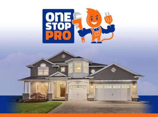 One Stop Pro