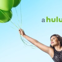 Hulu Shows That Are Coming Back in April