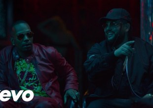 Belly ft. Juicy J – Zanzibar (Video)