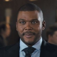 Tyler Perry's 'Good Deeds' in Appeal Court with Author Terri Strickland-Donald over Copyrights Dismissal