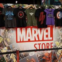 "Marvel Entertainment Introduces ""Marvel Insider"" Program"