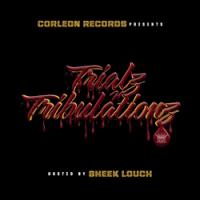 "Providence Recording Artists T.N.T. Releases New Mixtape ""TRIALZ N TRIBULATIONZ"""