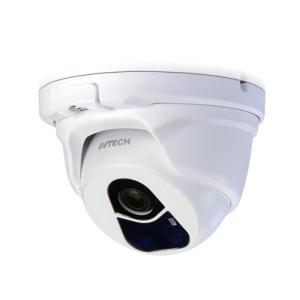 Avtech DGC1104 Bangladesh