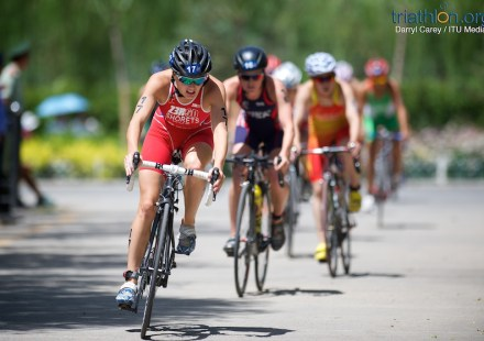 itu_jiayuguan_elite_women_-__20