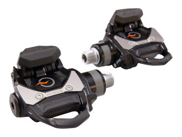 pedals_p1_front