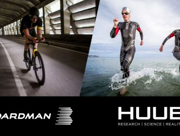 Boardman_Huub_Photo