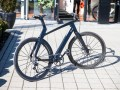Lightweight-velocite-e-bike-electric-1