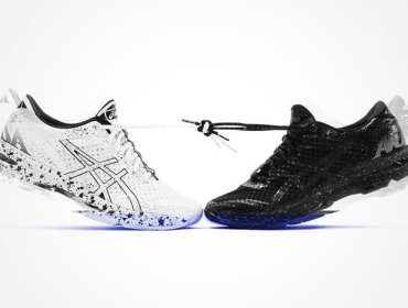 ASICS-GEL-NOOSA-TRI-11-WHITE-NOISE-COLLECTIONfeature