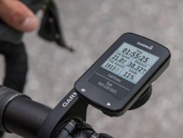 Garmin_Edge-820_connected-GPS-cycling-computer_handlebar