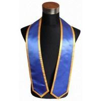 Buy Graduation stoles, honor cords and all Graduation ...