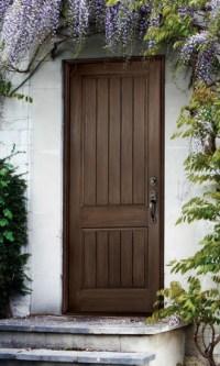 Trimlite | Decorative Door Glass, French Doors, Wood Entry ...