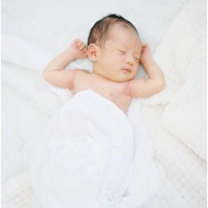 long beach newborn photographer