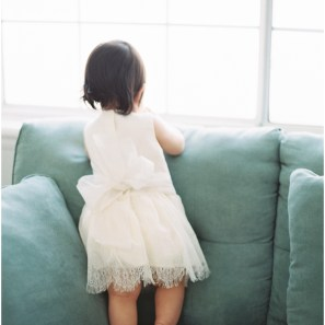 los angeles kids photographer