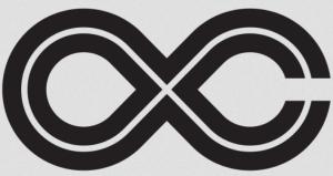 lockn logo