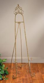 Floor Easel Stand