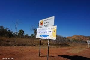 welcome-northen-territory
