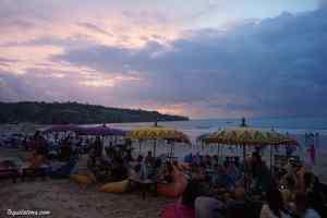jimbaran-beach-1