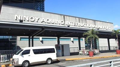 Flight Review Cebu Pacific Air Manila to Puerto Princesa Palawan Island | tripAtrek Travel