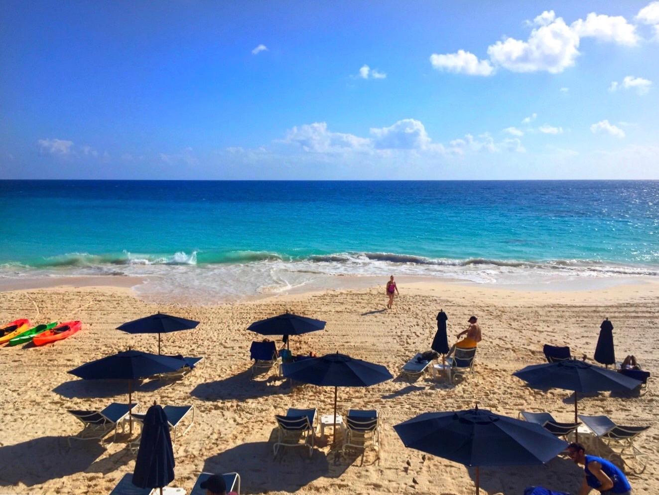 Bermudas Best Beaches To Suit Your Mood Trip Sense