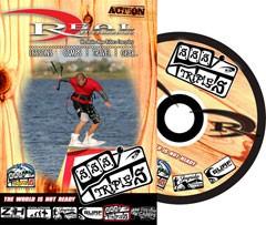 triple-s-dvd