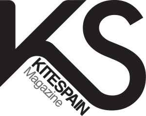 kitespain-magazine