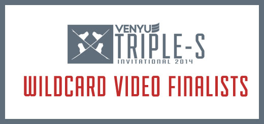 wildcard-finalists-triple-s