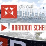 Brandon_Scheid