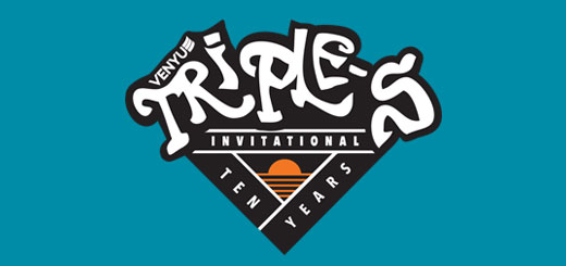 2015 Venyu Triple-S Invitational