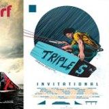 4kitesurf_triples_2015_featured